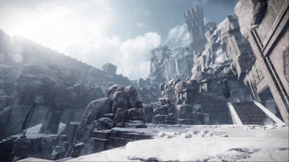 karak-azgaraz-screenshot-12
