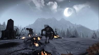 karak-azgaraz-screenshot-3
