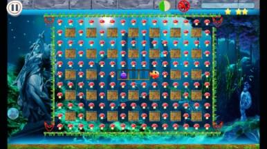 Maze Bomber - 03