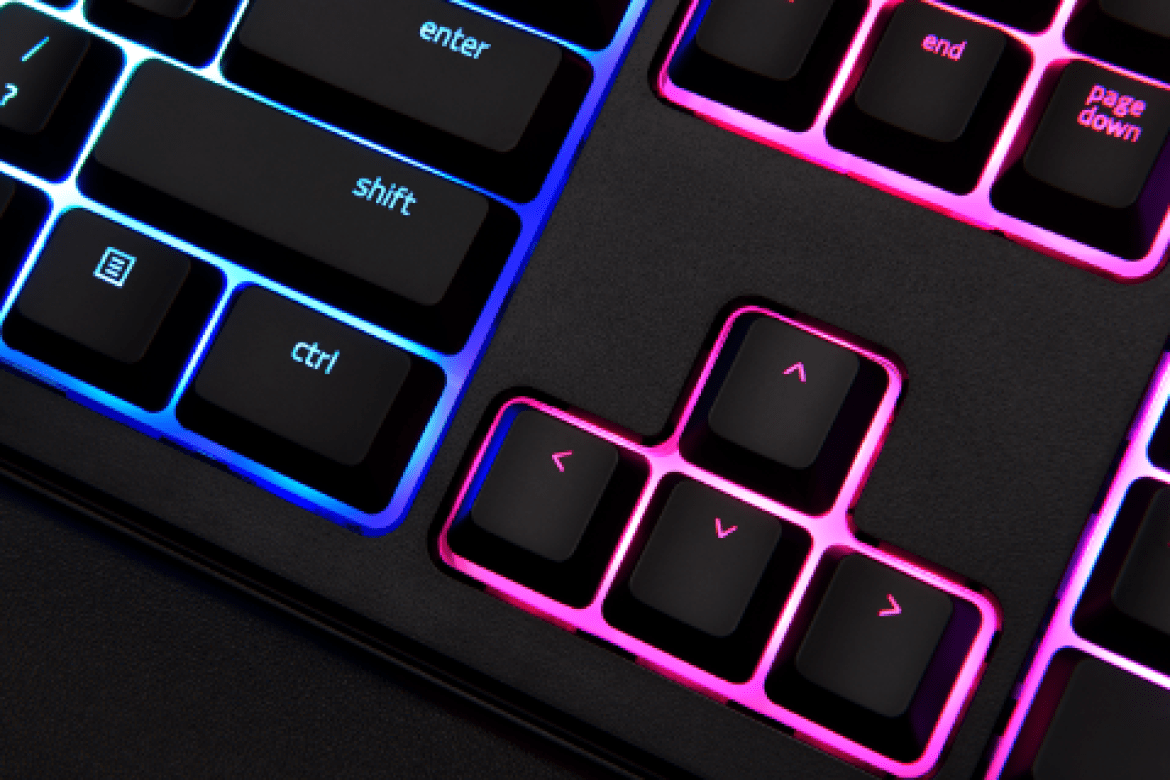 razer-ornata-chroma-gallery-12