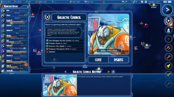 ss_ice_dec_galactic_council_vote