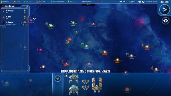 ss_ice_dec_mercenary_fleet