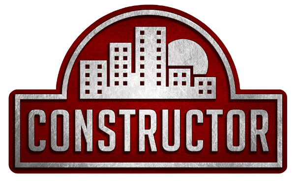 Constructor Out Now For PlayStation 4 Xbox One And Steam