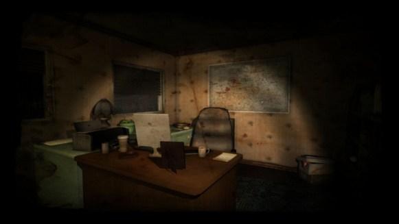 Joe's Diner (PS4) - 07