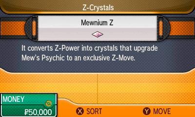 Mewnium_Z