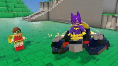 Batgirl__Robin___Batwing_(4)_bmp_jpgcopy