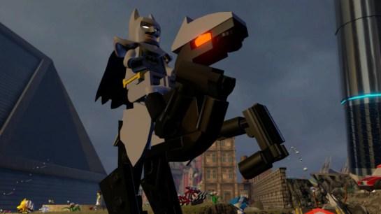 Excalibur_Batman___Bionic_Steed_(2)_bmp_jpgcopy
