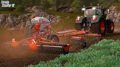 FarmingSimulator17_KUHN DLC_screenshot_01