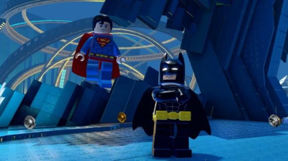 LBM_Batman___Superman_(6)_bmp_jpgcopy