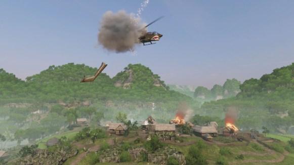 Rising Storm 2_ Vietnam - TailCobraWide