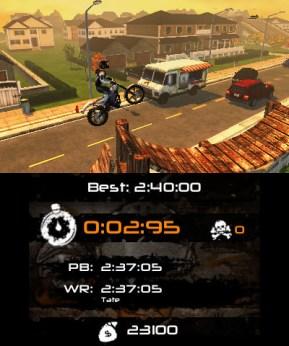 UTF2_3DS_Screenshot (1)