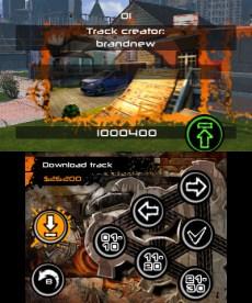 UTF2_3DS_Screenshot (11)_level_editor
