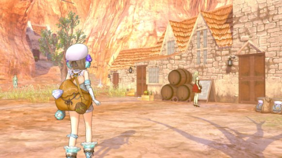 AtelierFiris_Screenshot06