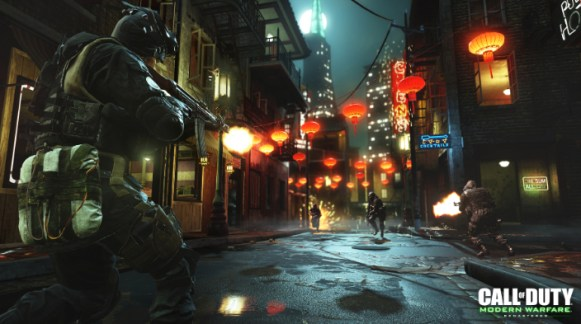 Call_of_Duty_Modern_Warfare_Remastered_Variety_Map_Pack_Chinatown_1488878199