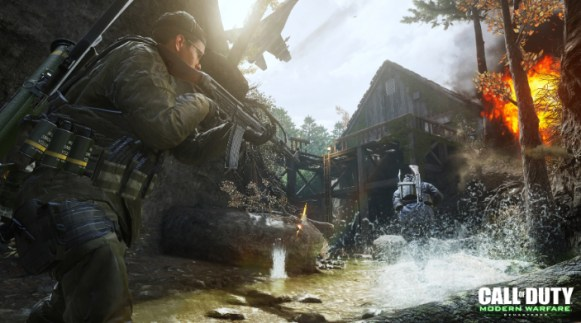 Call_of_Duty_Modern_Warfare_Remastered_Variety_Map_Pack_Creek_1488878200