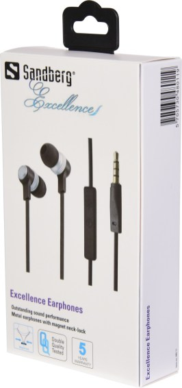 ExcellenceHeadset_Packaging