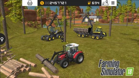 FarmingSimulator18_screenshot_logo_UI_04