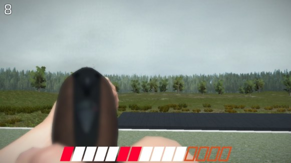 Clay Hunt Pro (iOS & Android) - 06