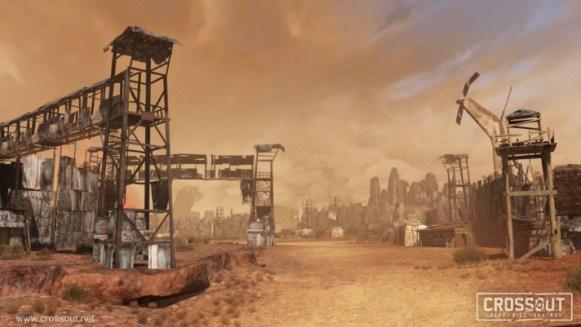 Crossout_Desert2