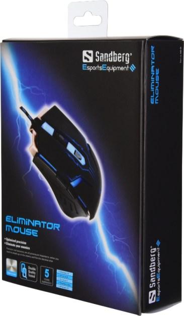 Eliminator_Packaging
