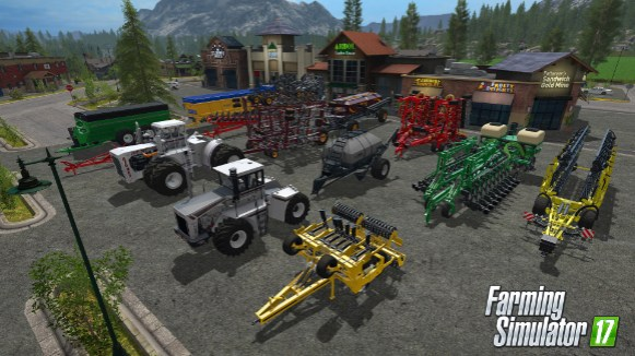 Farming Simulator 17_Big Bud_Screenshot_05_LOGO