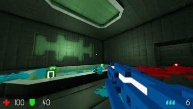 Gorescript (PC-STEAM) - 01