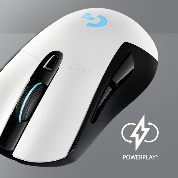 High_Resolution-g703-feature2-powerplay-white