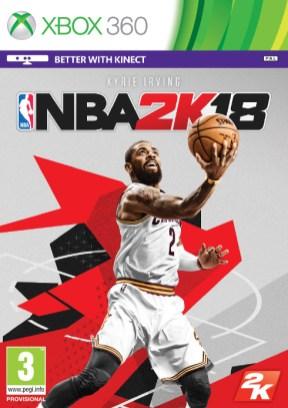 NBA-2K18-360-FOB-ENG