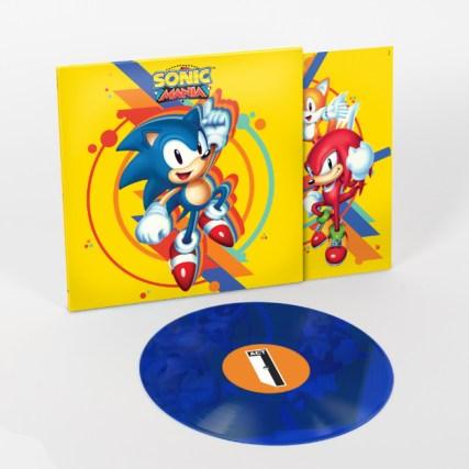 Sonic_Mania_Vinyl_Image_01_1498103298