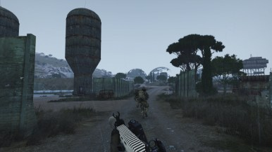 arma3_dlc_malden_screenshot_06