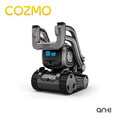 cozmo-CE-product_wLogo_003