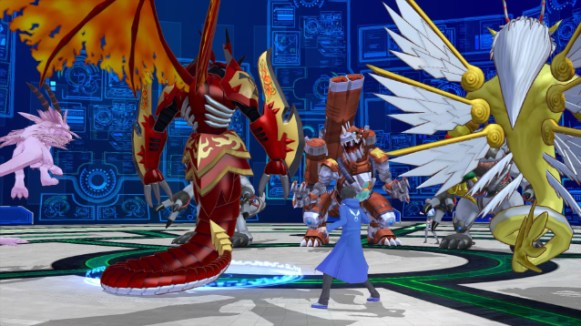 feature_digimon02_1498120994