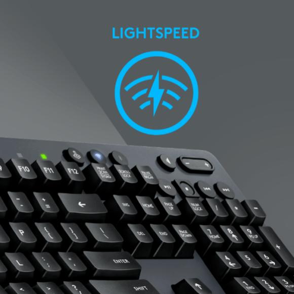 High_Resolution-G613 Feature 2 Lightspeed