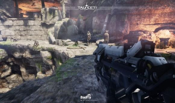 TC_screenshot_04