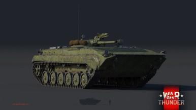 WarThunder_BMP-1_render