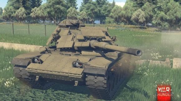 WarThunder_M60A1_RISE_P