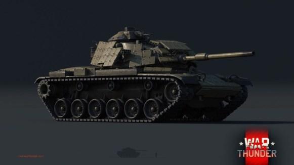 WarThunder_M60A1_RISE_P_render