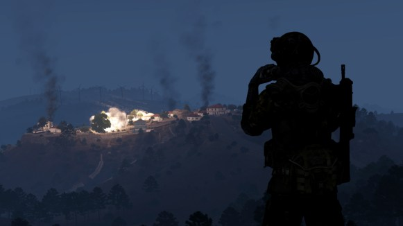 arma3_dlc_lawsofwar_screenshot_06