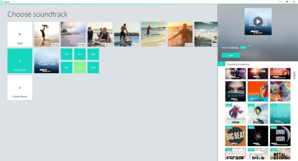 Screen_3_EN_3c