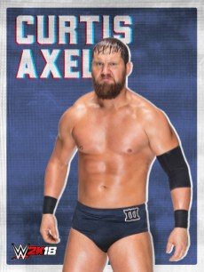 WWE2K18_ROSTER_CURTIS AXEL