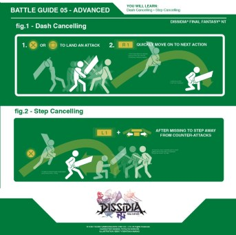 Dissidia_NT_Battle_Guide_Advanced_01_1508243004_png_jpgcopy