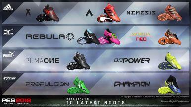 PES2018_DP1_Boots-List_preview