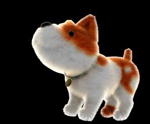 Spelunker_Party_Character_Art_Pooch_1507538237_png_jpgcopy