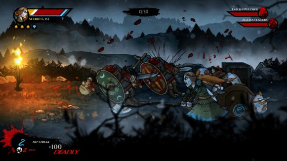 Wulverblade-Screenshot-07