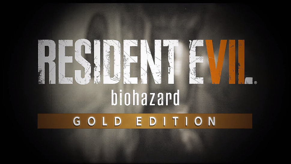 Resident Evil 7 Gold Edition Review Invision Game Community