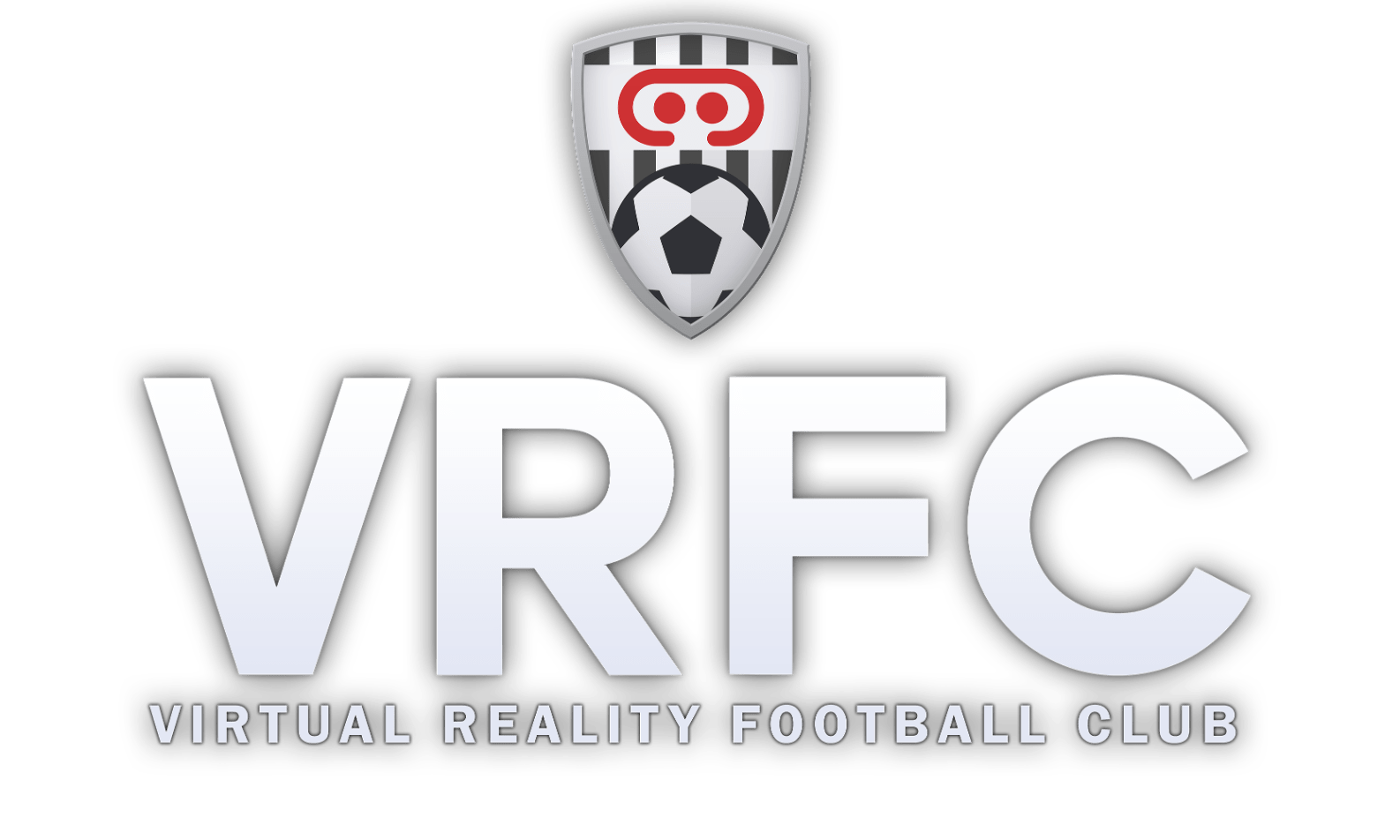 The World S First Vr Soccer Game