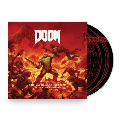 DOOM_CD_Render2_1523957106