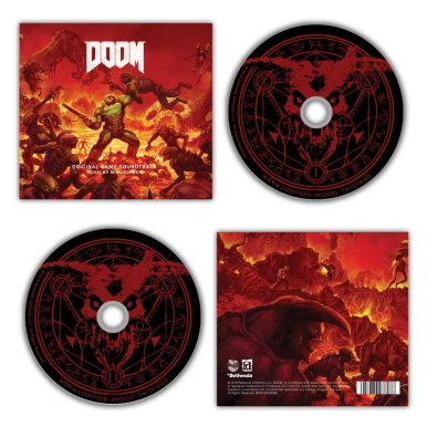 DOOM_CD_Render3_1523957107