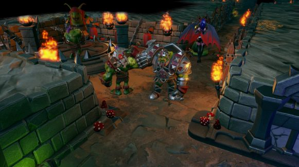 Dungeons3_DLC_Lord_of_the_Kings_03