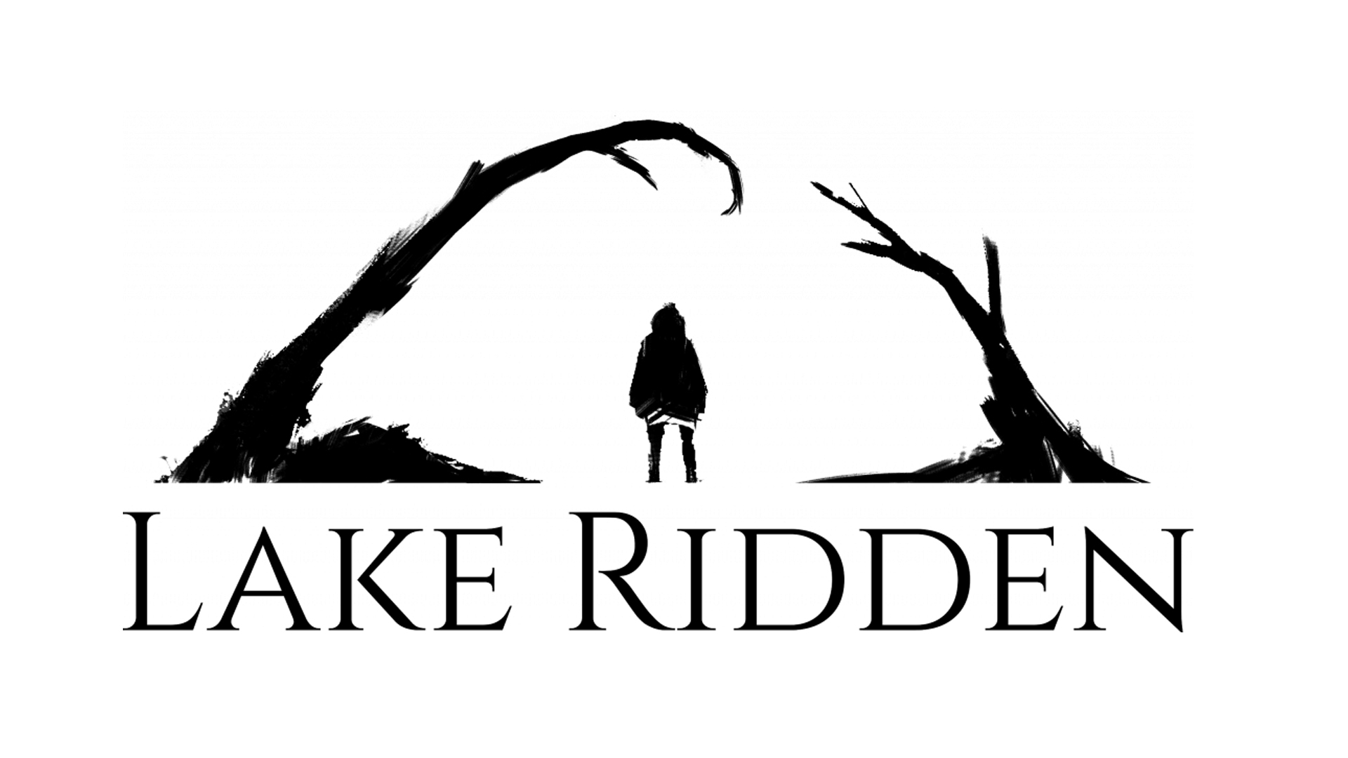 Lake Ridden Release Date Announced